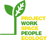 project work space people ecology